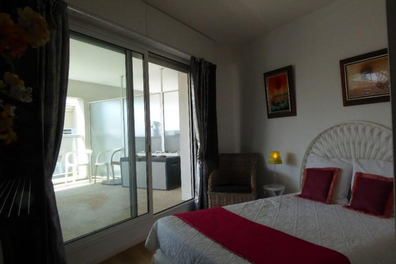 Vente appartement La rochelle 229000€ - Photo 6