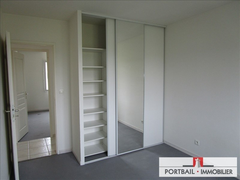Location maison / villa Cartelegue 682€ CC - Photo 4