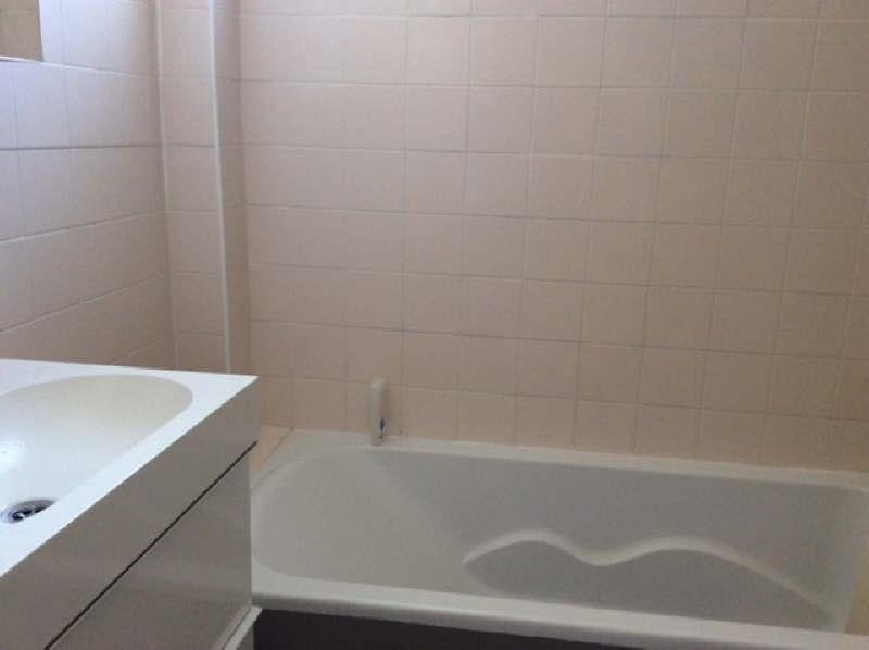Vente appartement Toulon 174500€ - Photo 4