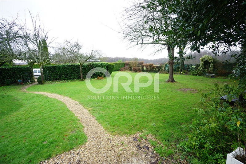 Sale house / villa Les andelys 215000€ - Picture 14