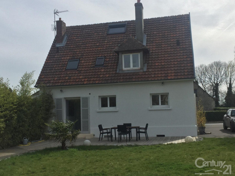 Verkoop  huis Authie 272000€ - Foto 8