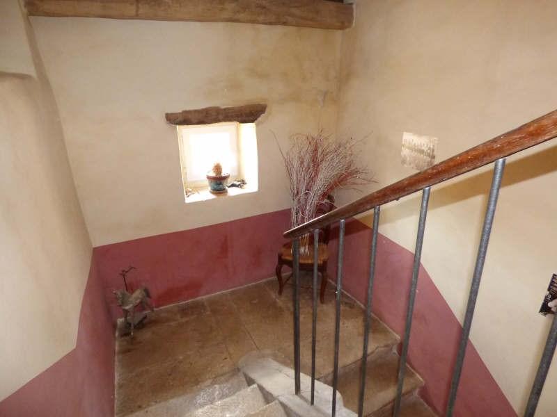 Vente maison / villa Goudargues 549000€ - Photo 6