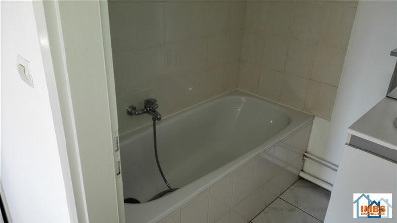 Alquiler  apartamento Strasbourg 810€ CC - Fotografía 5