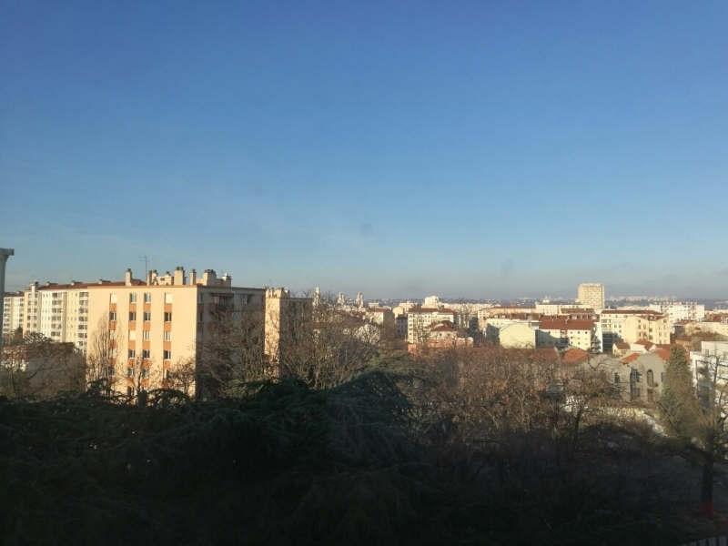 Location appartement Villeurbanne 874€cc - Photo 7