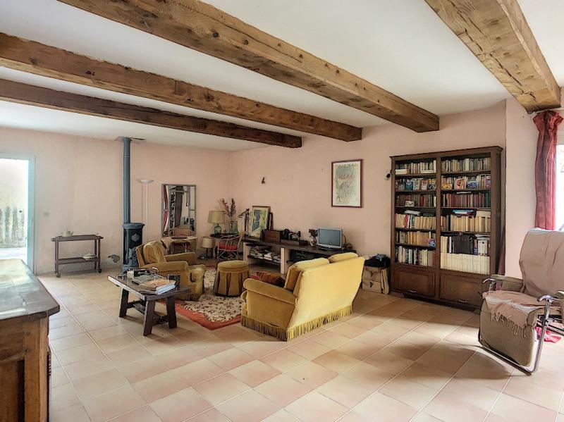 Vendita casa Saint genies de comolas 195000€ - Fotografia 3
