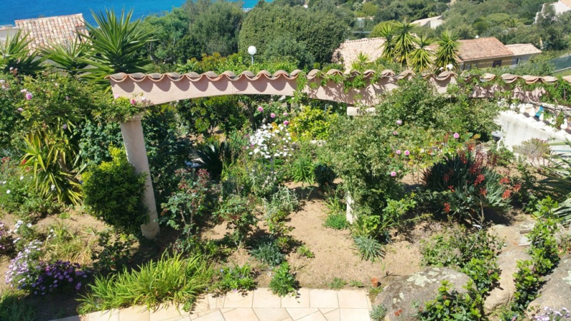 Location vacances maison / villa Pietrosella 5 500€ - Photo 15