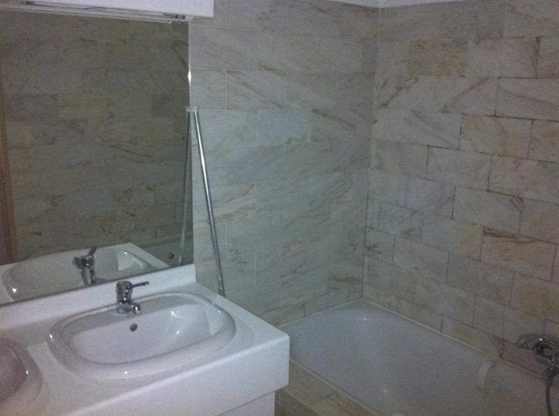 Rental apartment Aix en provence 1078€ CC - Picture 5
