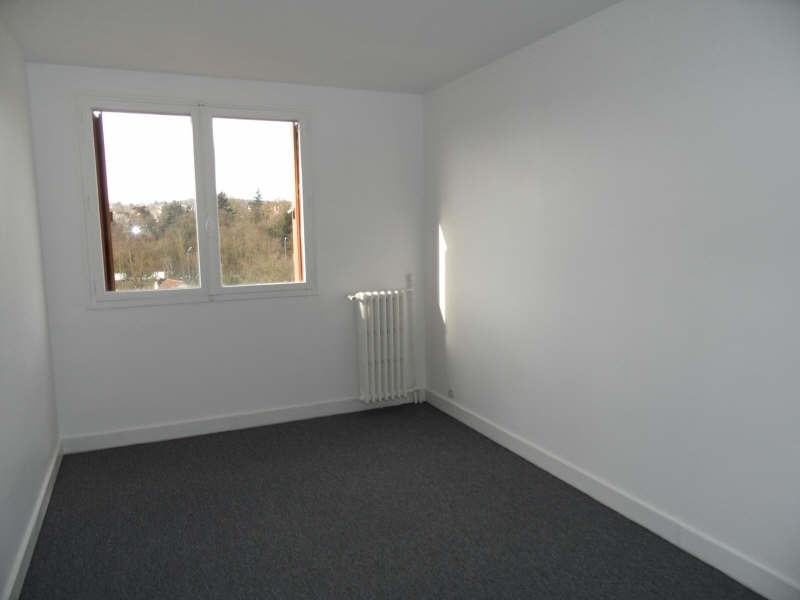Location appartement St germain en laye 960€ CC - Photo 2