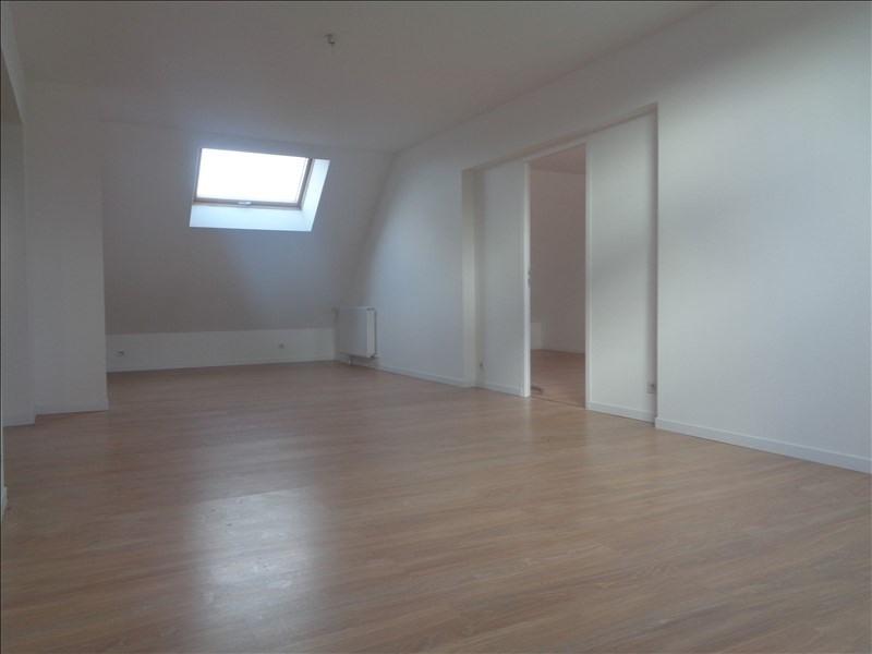 Sale house / villa Limours 498000€ - Picture 7
