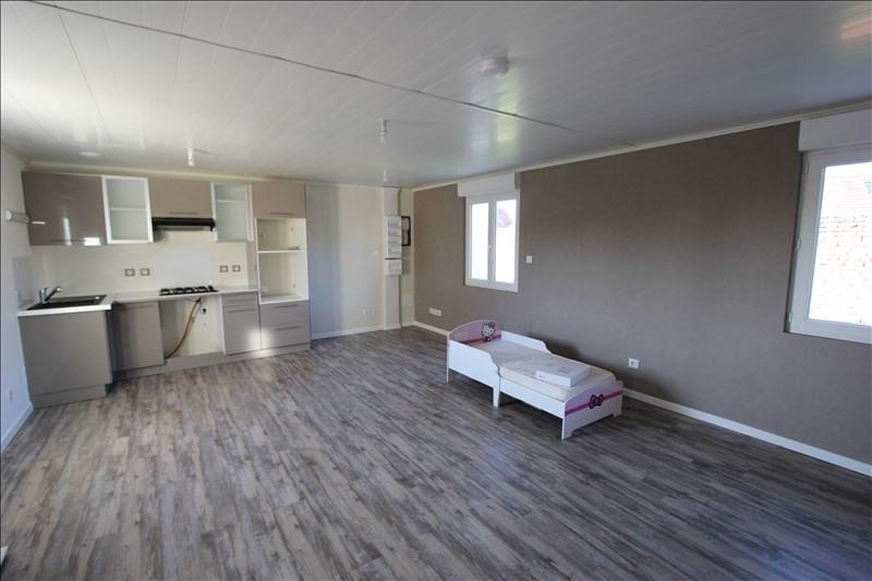 Sale house / villa Estrees 234000€ - Picture 6