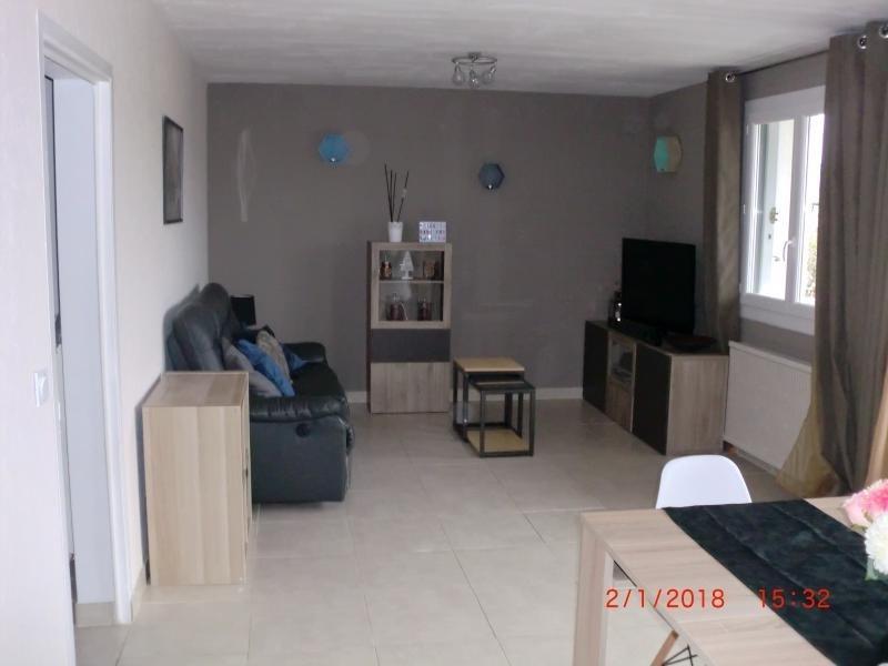 Vente appartement La voulte sur rhone 118000€ - Photo 3