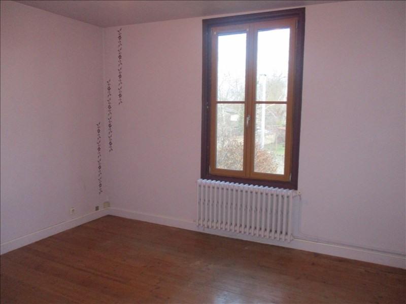 Vente maison / villa Magne 239900€ - Photo 7
