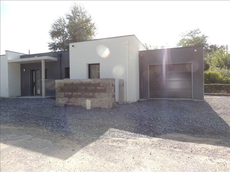 Vente maison / villa Boucau 273000€ - Photo 3