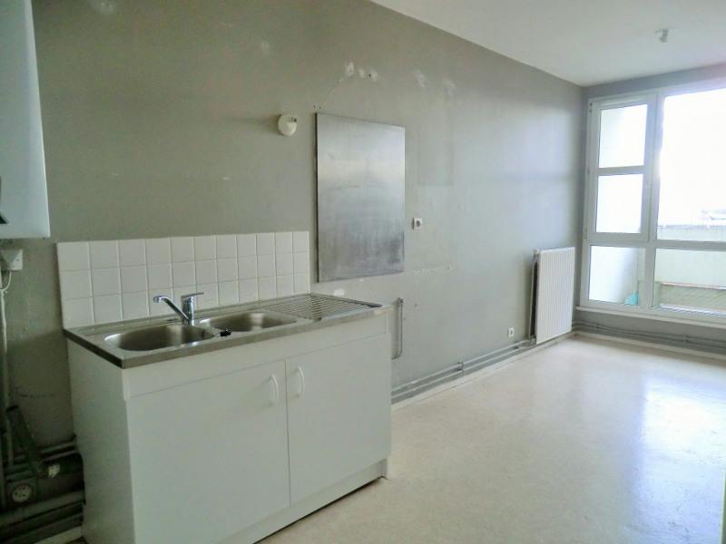 Vente appartement Villeneuve d ascq 140000€ - Photo 3