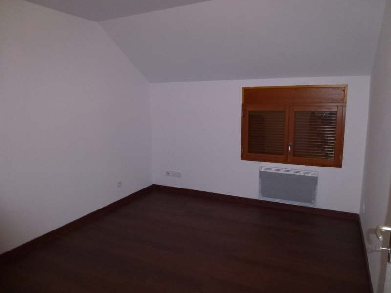 Vendita casa 73190 425000€ - Fotografia 14