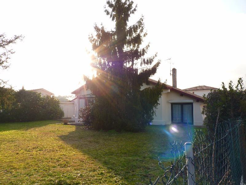 Vente maison / villa Labenne 336000€ - Photo 2