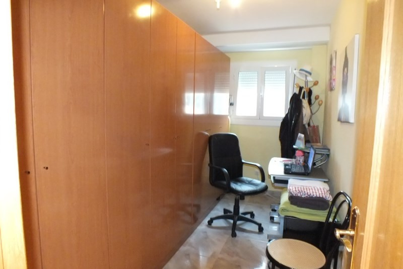 Sale house / villa San miguel de fluvia 295000€ - Picture 11