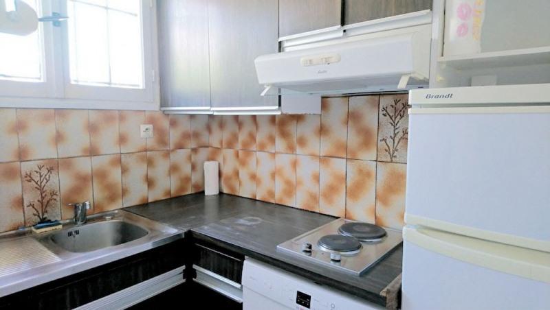 Vente appartement Royan 81000€ - Photo 3