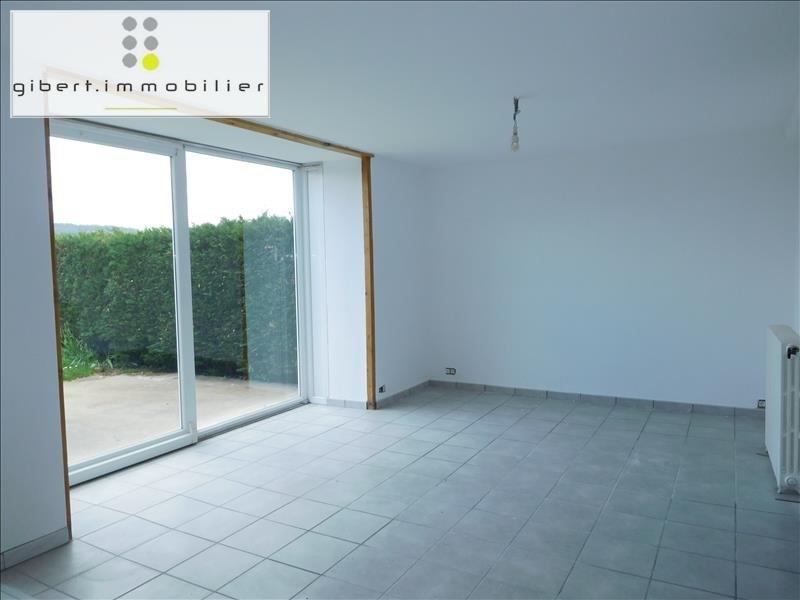 Rental house / villa Le puy en velay 771,79€ +CH - Picture 4