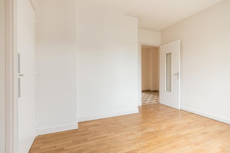 Location appartement Grenoble 842€ CC - Photo 5
