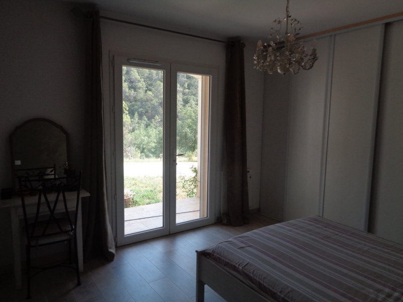 Sale house / villa Salernes 472500€ - Picture 18