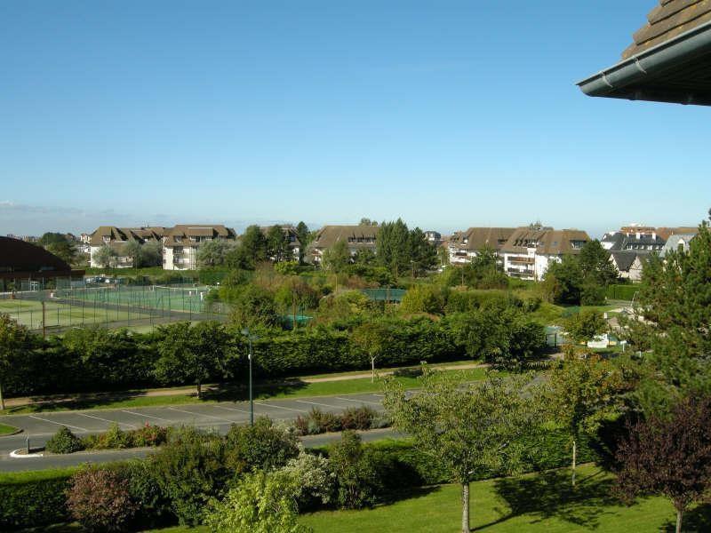 Vente appartement Blonville sur mer 118000€ - Photo 2