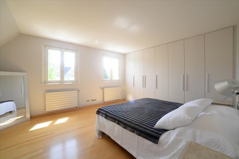 Deluxe sale house / villa Mundolsheim 1300000€ - Picture 4