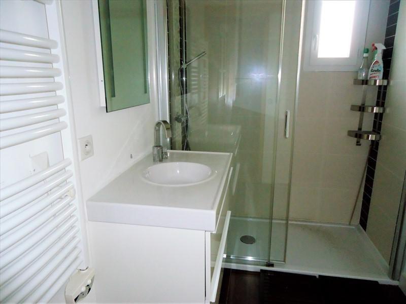 Vendita casa Albi 282000€ - Fotografia 7