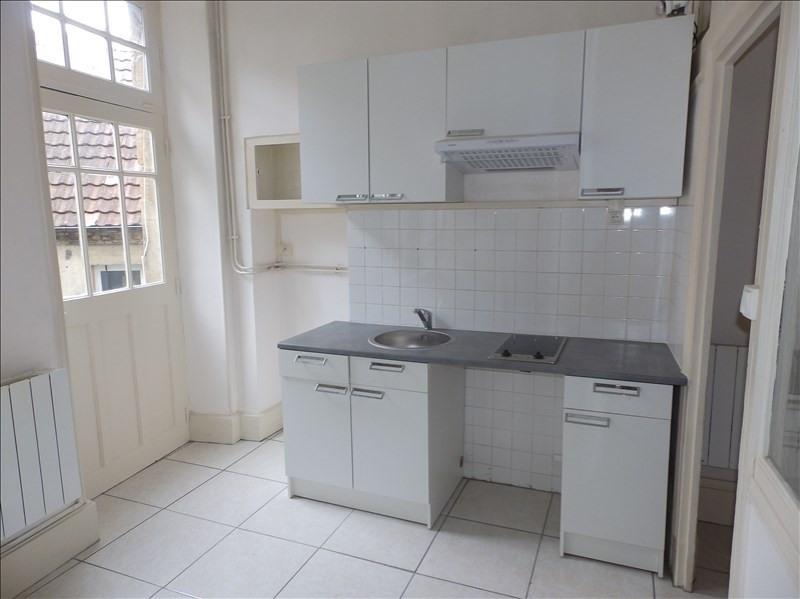 Location appartement Moulins 370€ CC - Photo 6