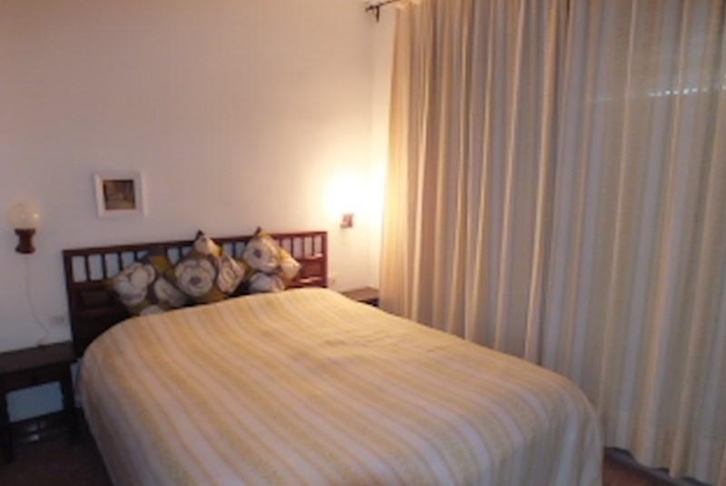 Location vacances appartement Roses santa-margarita 260€ - Photo 11