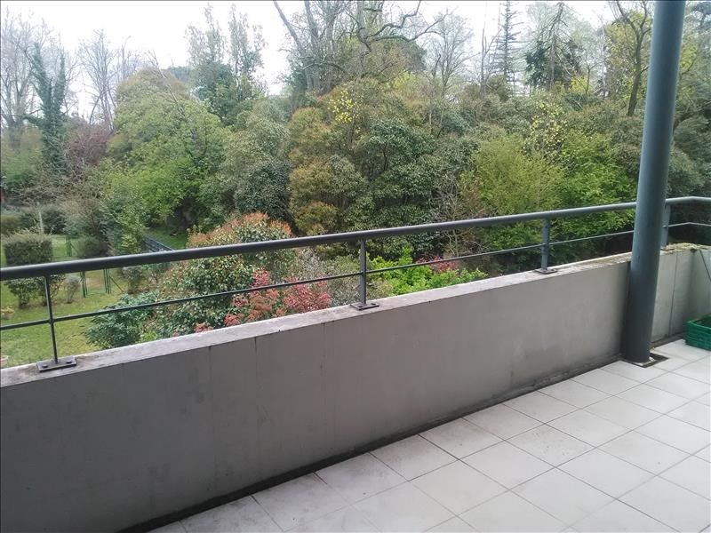 Location appartement Toulouse 880€ CC - Photo 1
