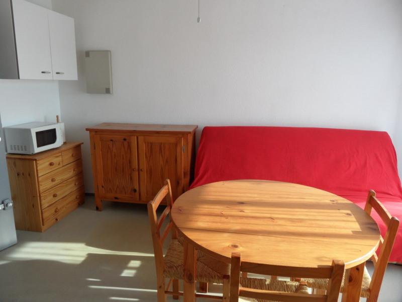 Location vacances appartement Port leucate 560€ - Photo 2