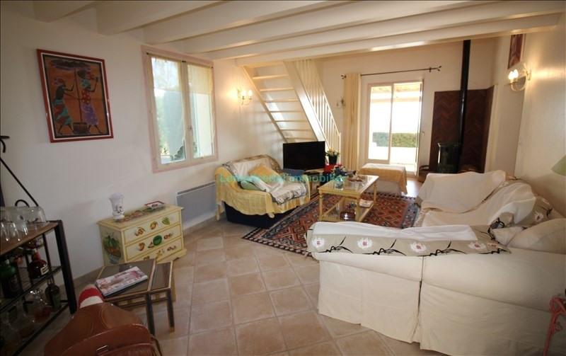 Vente maison / villa Le tignet 435000€ - Photo 17