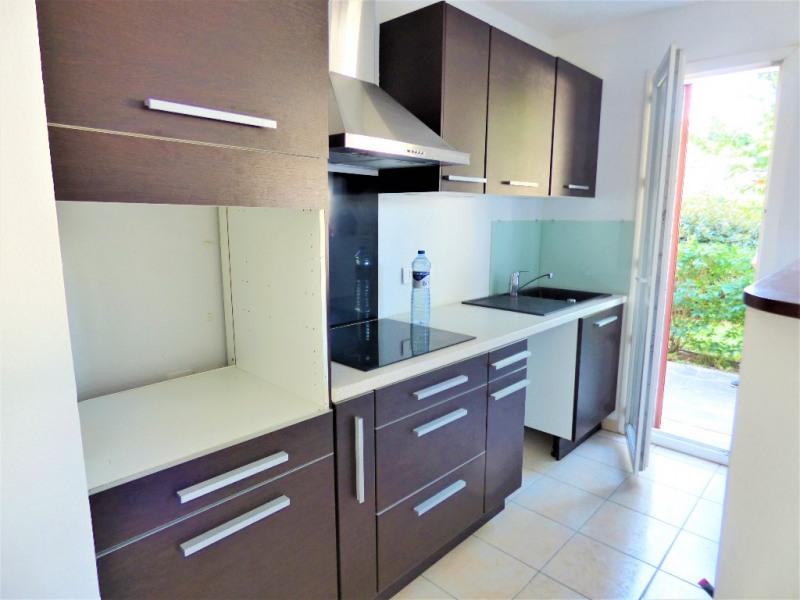 Investment property apartment Artigues pres bordeaux 147000€ - Picture 5