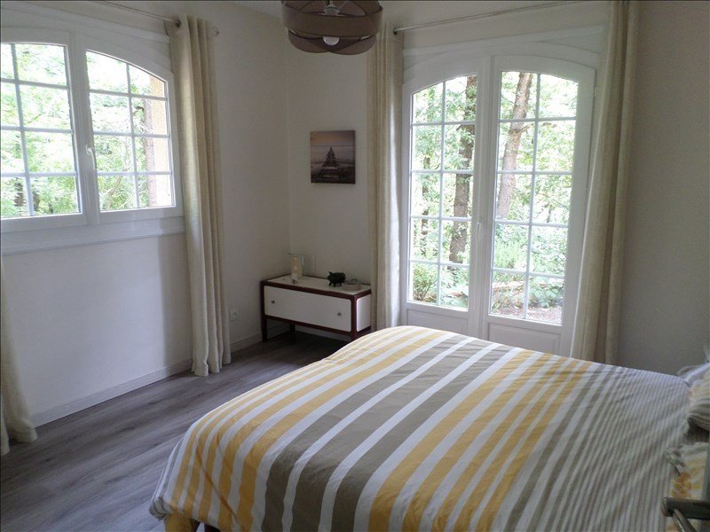 Vente maison / villa Pompignan 375000€ - Photo 6