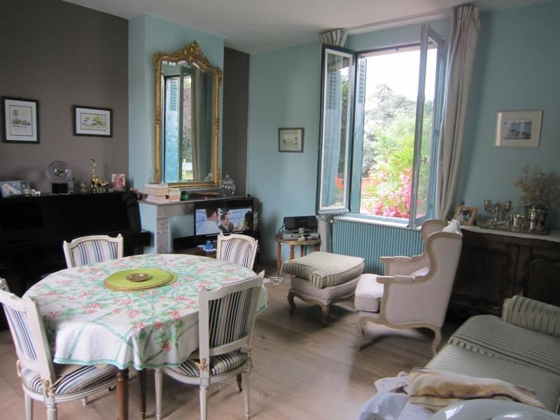 Life annuity house / villa Toulouse 221 500€ - Picture 4
