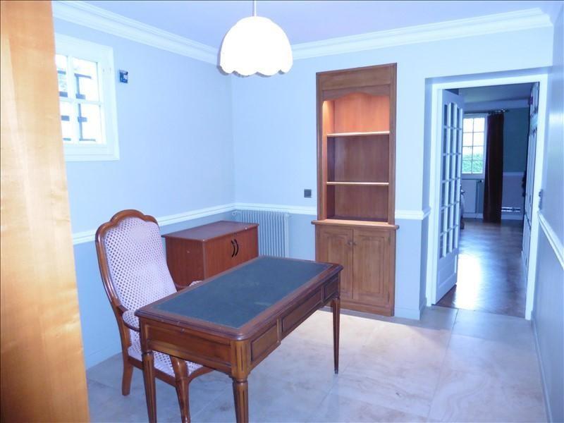 Vente maison / villa Fontainebleau 265000€ - Photo 4