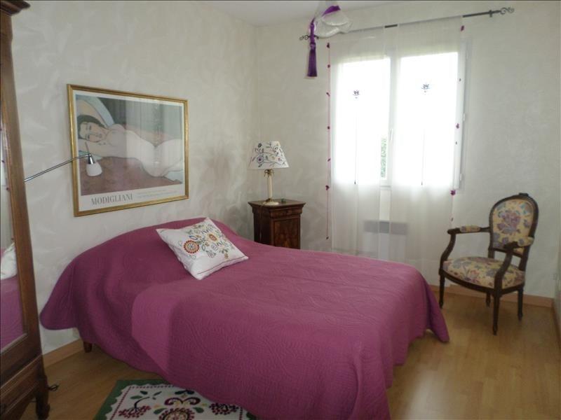Vente maison / villa Castelnau d estretefonds 298000€ - Photo 7