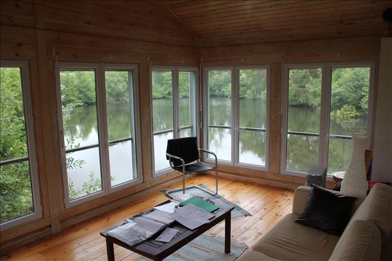 Immobile residenziali di prestigio casa Maintenon 783000€ - Fotografia 6
