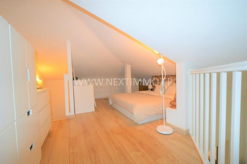 Vente appartement Roquebrune-cap-martin 399000€ - Photo 6
