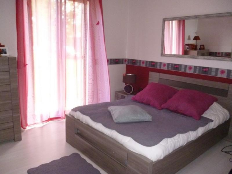 Vente maison / villa Eyliac 375000€ - Photo 7