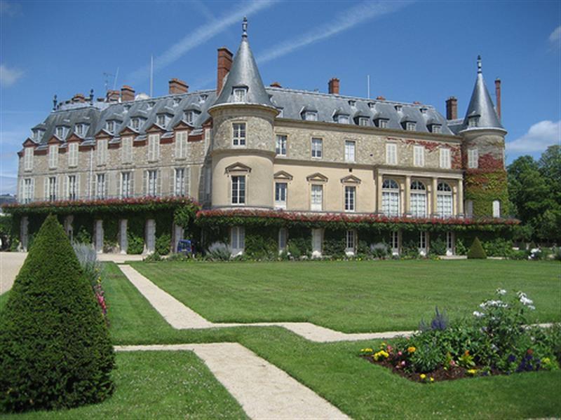 Produit d'investissement immeuble Rambouillet 371000€ - Photo 4