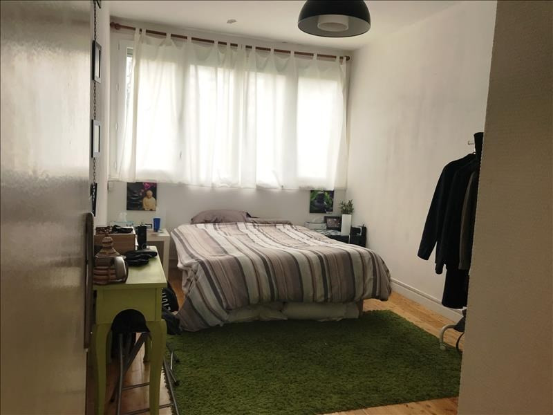 Vente appartement Orvault 123 900€ - Photo 4