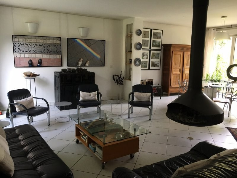 Vente maison / villa Rambouillet 920000€ - Photo 2