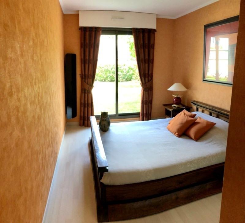 Продажa квартирa Le perreux sur marne 776000€ - Фото 4