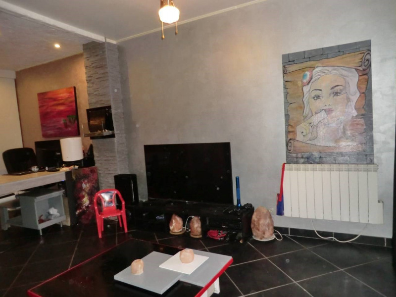Vente maison / villa Siccieu-saint-julien-et-carisieu 115000€ - Photo 16