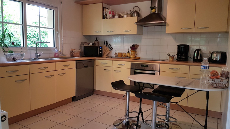 Vente maison / villa Quimper 339 200€ - Photo 5