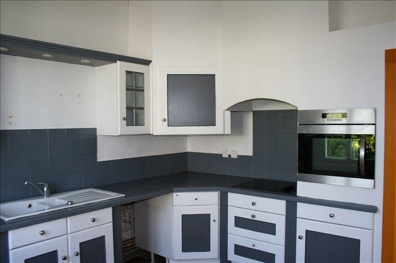 Vente maison / villa Vendome 217000€ - Photo 2