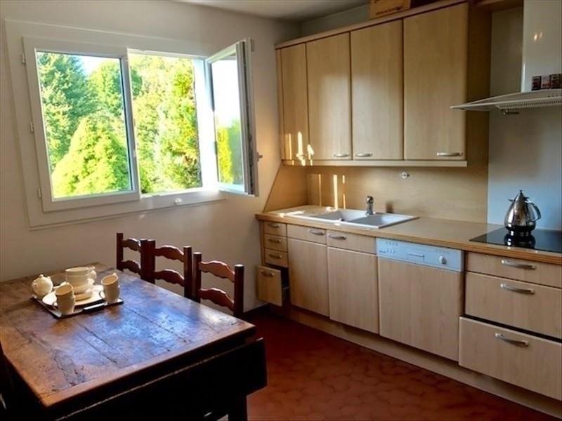 Vente maison / villa Marly le roi 848000€ - Photo 5