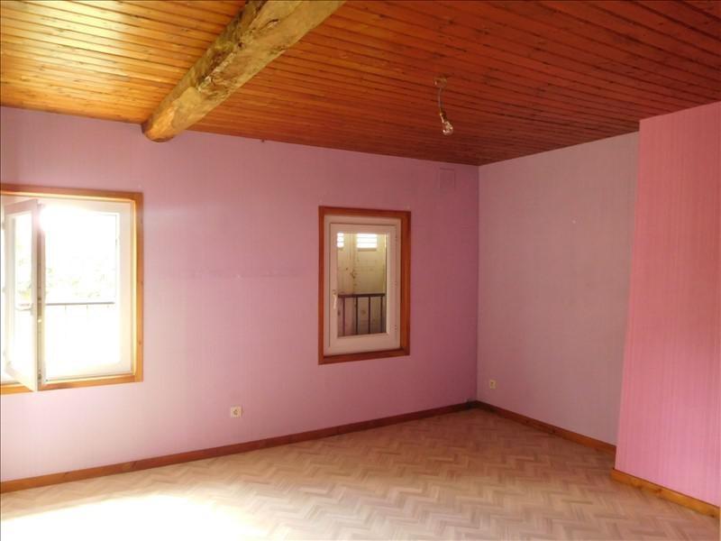 Location maison / villa Gauriaguet 851€ CC - Photo 8